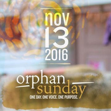 orphan sunday1.jpg