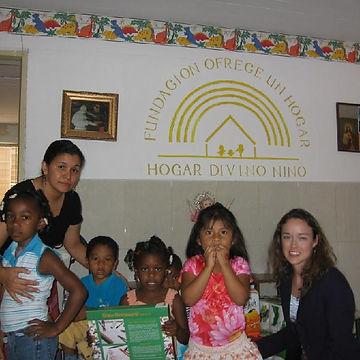 misty orphanage.jpg