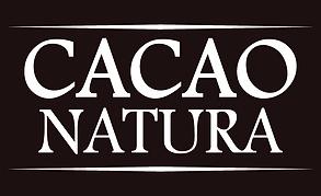 cacao_natura_logo_web.png