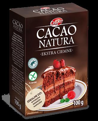 Celiko_Cacao_Natura_100g_bg_RA_2021.png