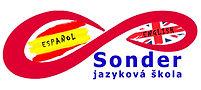 jazykova skola snv angličtina španielčina spisska nova ves Sonder School.JPG