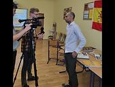 jazykova skola snv angličtina španielčina spisska nova ves Sonder SchoolPNG