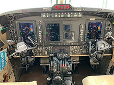 Beechcraft King Air 350 2006