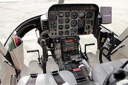 Bell 407 1998