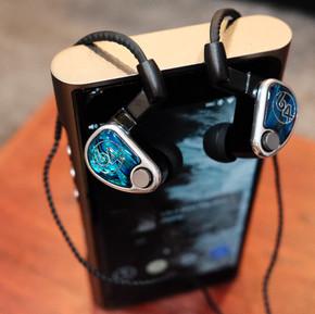64Audio Nio
