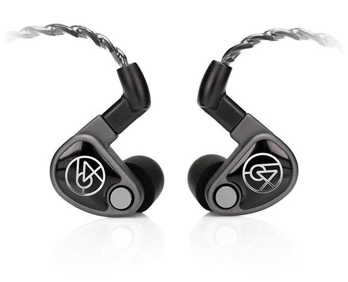 64 Audio U6t Earphone
