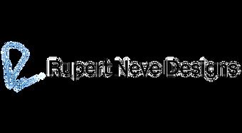Rupert Neve