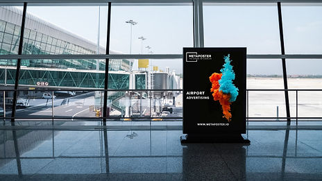 Channels_Airport_Ads_600px.jpg