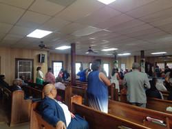 Pastor & Wife's 15th Anniversary 6-25-2017 (121)