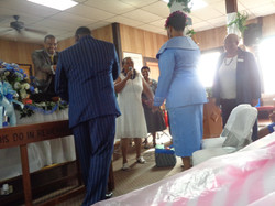 Pastor & Wife's 15th Anniversary 6-25-2017 (100)
