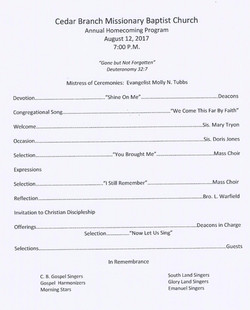 Annual Musical Program 8-12-2017_edited