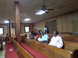 Church Morning Services 8-14-2016 (6)