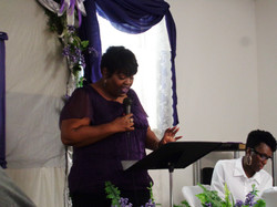 Fellowship Banquet 9-10-2016 (13)