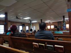 154th Church Anniversary Program 10-9-2016 (32)