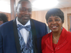 Pastor & Wife 14th Anniversary 6-26-2016 (11)