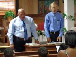 Church Morning Services 8-14-2016 (3)