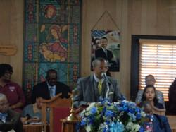 Pastor & Wife's 15th Anniversary 6-25-2017 (29)