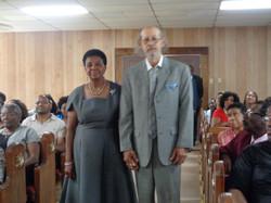 Pastor & Wife's 15th Anniversary 6-25-2017 (11)