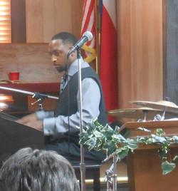 Usher Program 3-13-2016 (30) - Copy