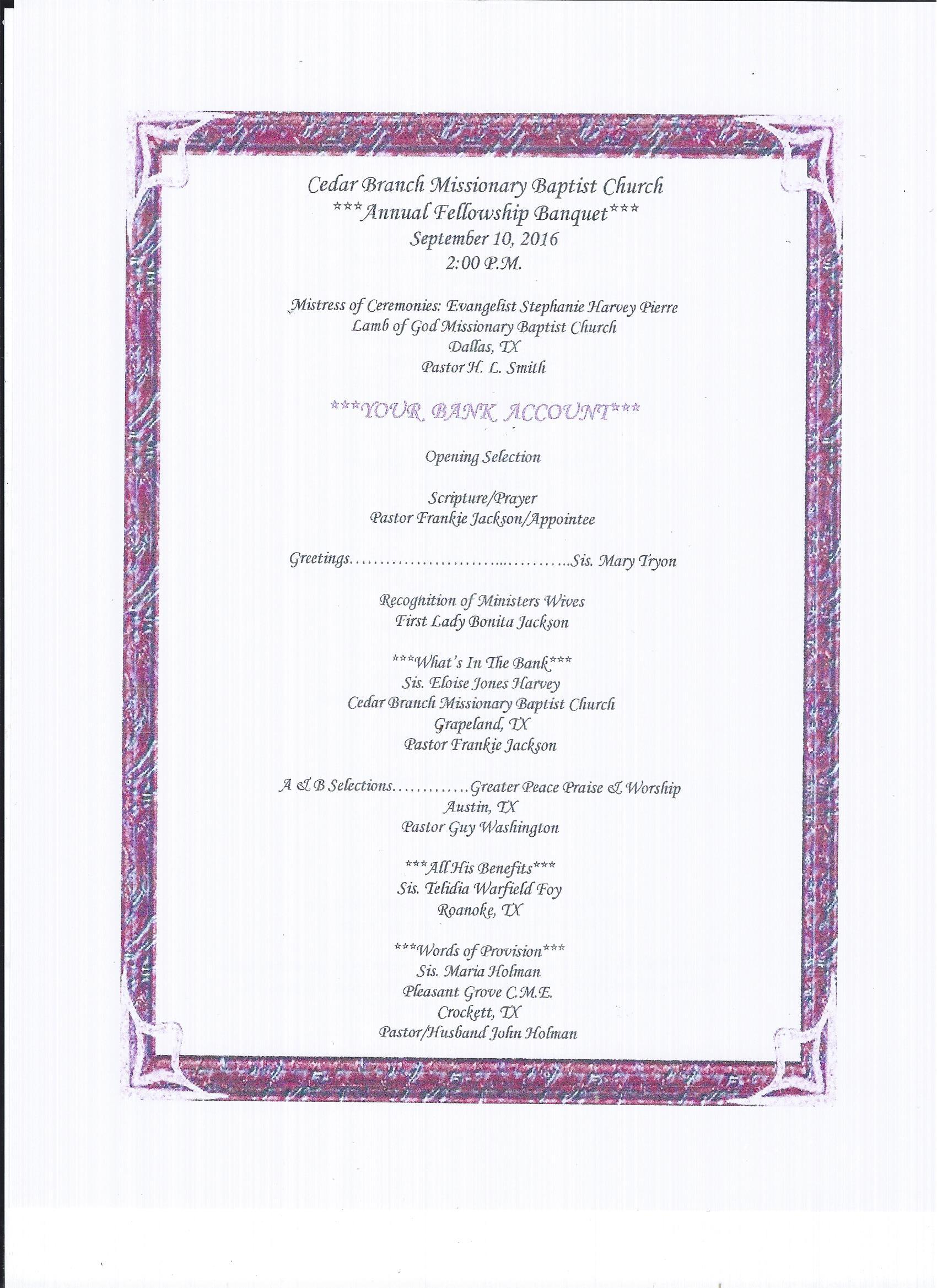 Fellowship Banquet 1a - 9-10-2016 (3)