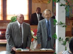 154th Church Anniversary Program 10-9-2016 (2)