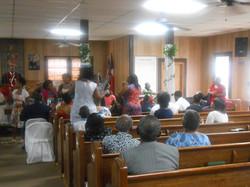 Pastor & Wife 14th Anniversary 6-26-2016 (60)