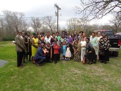 Black History 25th  Program 2-26-2017 (65)