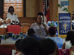 Pastor & Wife's 15th Anniversary 6-25-2017 (69)