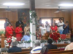 Pastor & Wife 14th Anniversary 6-26-2016 (29)