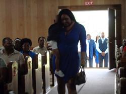 Pastor & Wife's 15th Anniversary 6-25-2017 (16)