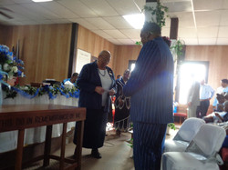 Pastor & Wife's 15th Anniversary 6-25-2017 (103)