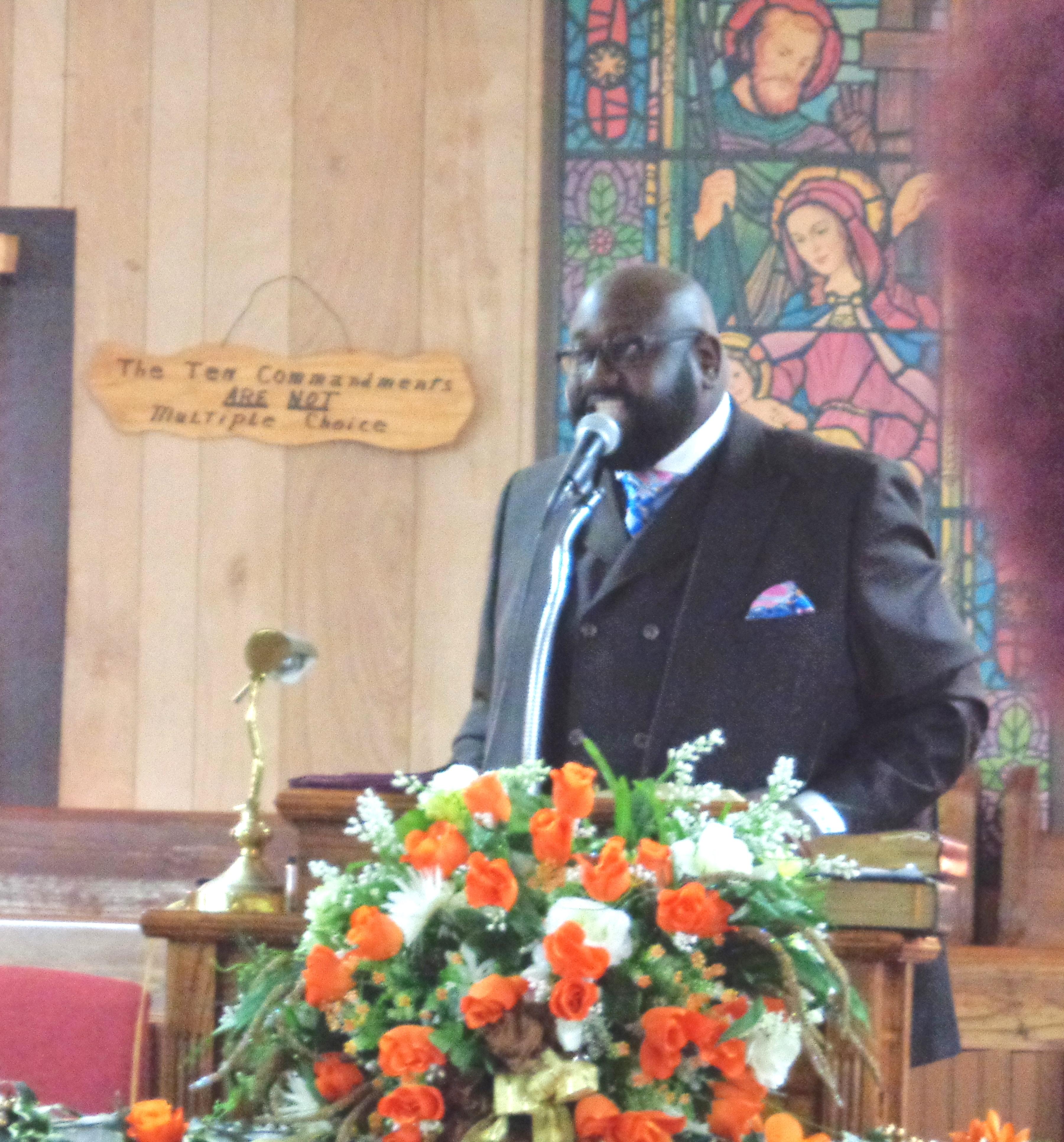 154th Church Anniversary Program 10-9-2016 (29)