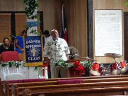 Church Musical  8-13-2016 (15)