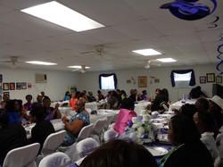Fellowship Banquet 9-10-2016 (55)