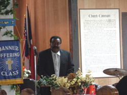 154th Church Anniversary Program 10-9-2016 (8)