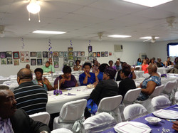 Fellowship Banquet 9-10-2016 (56)