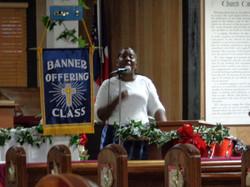 Church Musical  8-13-2016 (5)