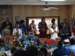 Pastor & Wife's 15th Anniversary 6-25-2017 (26)