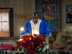 Church Morning Services 8-14-2016 (8)