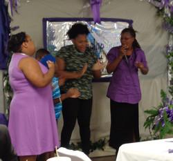 Fellowship Banquet 9-10-2016 (33)