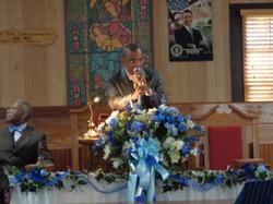 Pastor & Wife's 15th Anniversary 6-25-2017 (80)