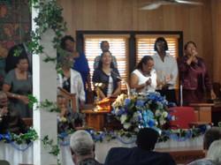 Pastor & Wife's 15th Anniversary 6-25-2017 (45)