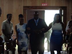 Pastor & Wife's 15th Anniversary 6-25-2017 (20)