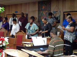 Church Musical  8-13-2016 (10)