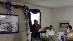 Fellowship Banquet 9-10-2016 (6)
