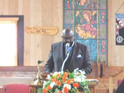 154th Church Anniversary Program 10-9-2016 (25)