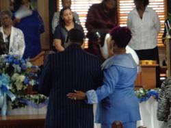 Pastor & Wife's 15th Anniversary 6-25-2017 (31)