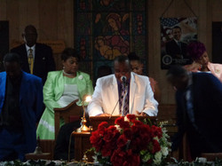 Church Homecoming Services - 8-14-2016 (11)