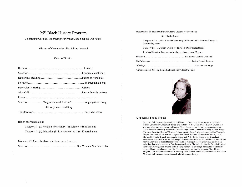 Black History 25th Program 2-26-2017(2)_edited