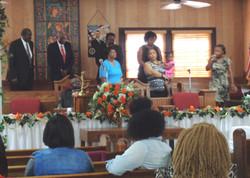 154th Church Anniversary Program 10-9-2016 (13)
